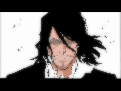 Bleach 540 Manga Chapter Review