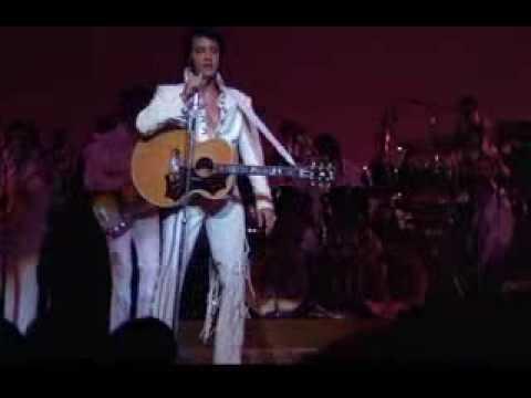 Elvis Presley - I Got a Woman (i Got a Sweetie)