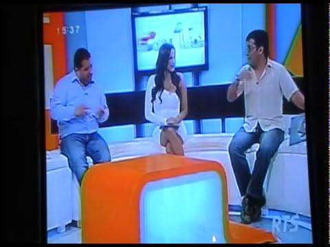 RTS TERNON DE BAÑO YOUTUBE.mpg