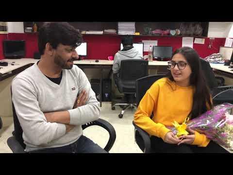 Dangal Girl Suhani Bhatnagar thumbnail