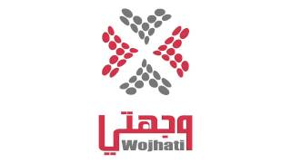 RTA Launched A Public Transport App Called Wojhati