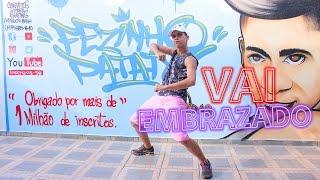 MC Zaac part MC Vigary Vai Embrazando Fezinho Patatyy