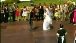 boda, parte 2