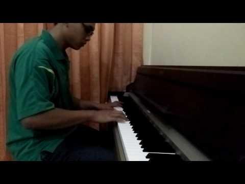 download lagu Rizuka - Hanya Memuji (Piano Cover) by Vandersix gratis
