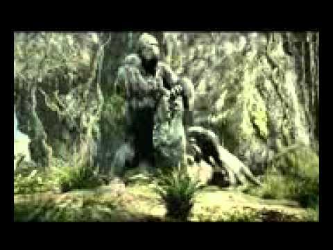 King Kong.3gp video
