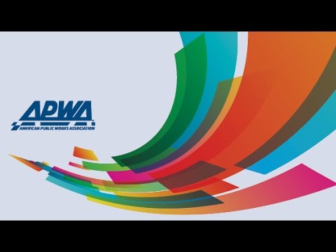 APWA Membership Recruitment Video (full)