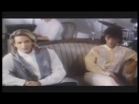 Scritti Politti - Hypnotize
