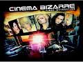 Cinema Bizarre de [video]