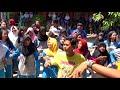KONCO TURU Voc. RESA Lawang Sewu Om. Dwipangga Live SMK BP Kendal