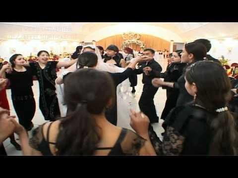 Цыганская свадьба ютуб 17 фотография