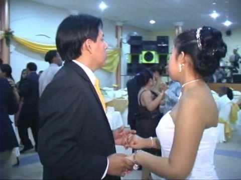Don Medardo y sus player´s: Mix cumbia del caribe.wmv - YouTube