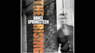 Watch Bruce Springsteen Countin