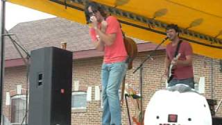Watch Jake Owen She Wont Be Lonely Too Long video