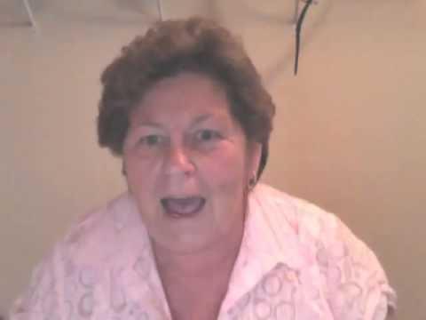 Экстаз  юмор 19) Бабушка поёт Джастина Бибера! Самые ржачные приколы