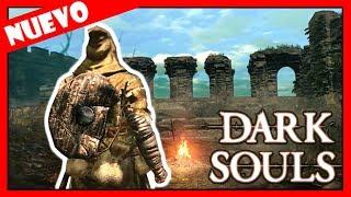 ¡¡NOVEDADES DE DARK SOULS REMASTERED!! (Nuevo gameplay + Opinión)