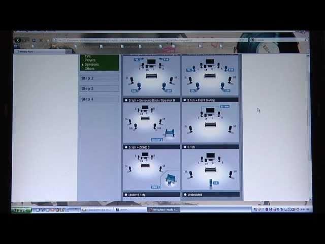 Pioneer 2011 AV Receivers - AVNavigator