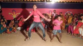 bangla mal chere hate sorbot niachi Consart Video Dance Song Assom bangla Dace Song In Video 2017