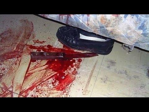 خطير: شاب مغربي يقتل زوجته بالرصاص