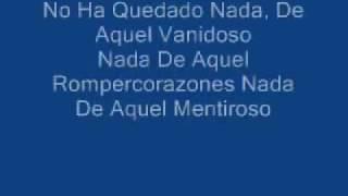 Watch La Arrolladora Banda El Limon De Ti Exclusivo video