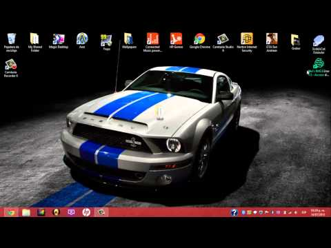 Mod luces direccionales para GTA San Andreas