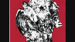Wolf Eyes - Rotten Tropics