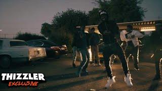 F.O.E. - Talkin' Shit (Exclusive Music Video) ll Dir. BGiggz [Thizzler.com]