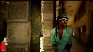Jah Cure Unconditional Love Official Audio