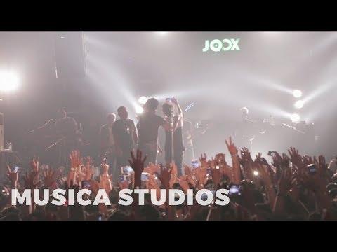 download lagu Joox Live Noah  Teaser gratis