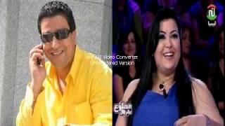 ADEL YOUNES KAWTHER EL BARDI GHALYA 2