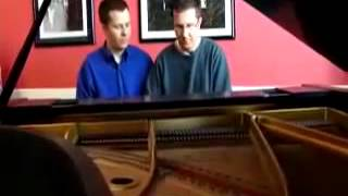 More Original Wedding Songs By The O 39 Neill Brothers