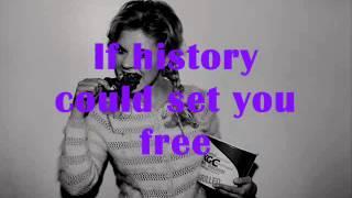 Watch Marina & The Diamonds Sex, Yeah video