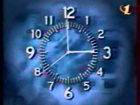 заставка на рабочий стол часы орт № 179825 без смс