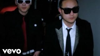 Клип Far East Movement - 2 Is Better ft. Natalia Kills & Ya Boy