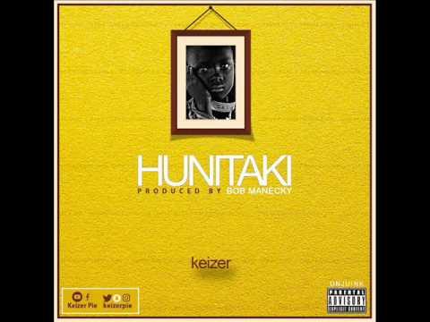 Keizer   Hunitaki (prod by BOB MANECKY) (Official audio) Mp3.