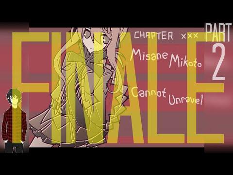 Dare Plays: 1bitHeart - CHAPTER XXX - Part 2  [FINAL]