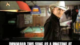 Watch Kevin Fowler Cheaper To Keep Her video