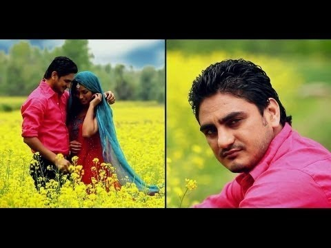 Kulwinder Billa & Joban Sandhu | Dhola | New Song | 2013