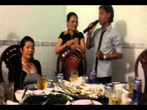 Nguyet Ho Vuong Ca Mau video