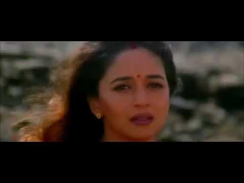 kabhi bandhan chura liya SRK best song