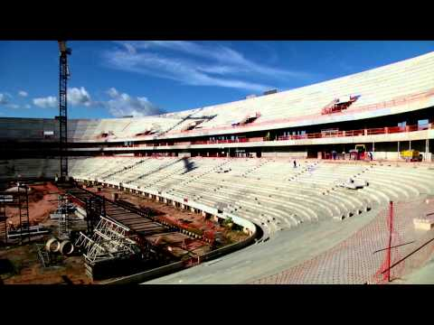 manaus-obras-para-a-copa-abril-de-2013.html