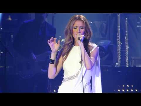 Celine Dion - Regarde-moi