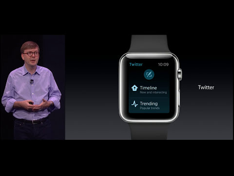 Apple - September Event 2014
