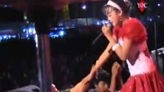 download lagu Tinggal Kenangan Lusiana Safara gratis