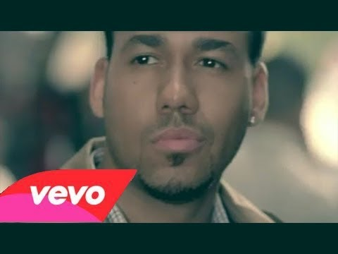 @Romeo Santos ft Tego Calderon - Trust (Official Video)
