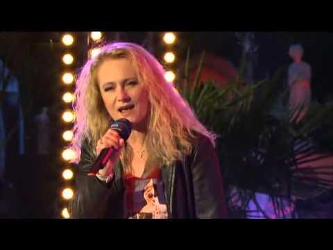 Nicole Ein Neuer Tag 2013