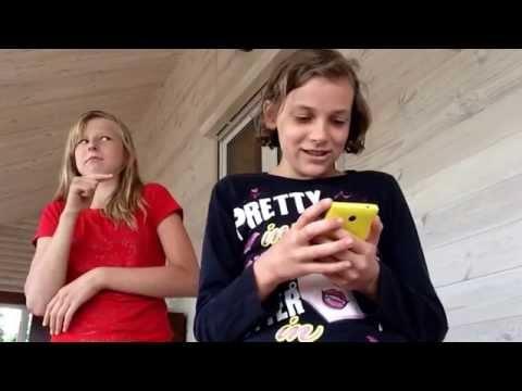 Как скинуть музыку с компа на Nokia 5530 XpressMusic