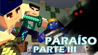 download lagu Paraíso Parte Iii - O Filme Compilação gratis