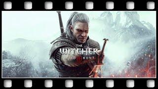"""Witcher 3 """"THE MOVIE - TEIL ZWEI"""" [GERMAN/PC/1080p/60FPS]"""