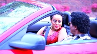 Endale Admeke - Kal Selegebahu - New Ethiopian Music 2016 (Official Video)