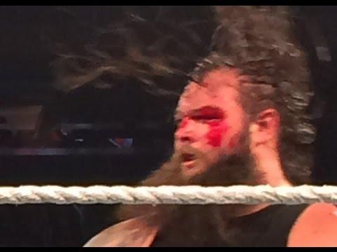 Wwe Raw 10 20 2014  Review Post Show - John Cena Randy Orton video